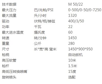 M 50-22.jpg