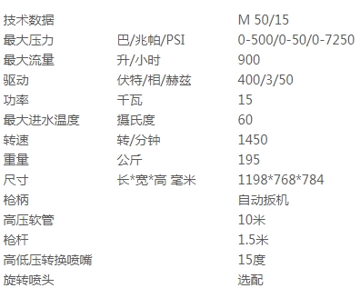 M 50-15.jpg